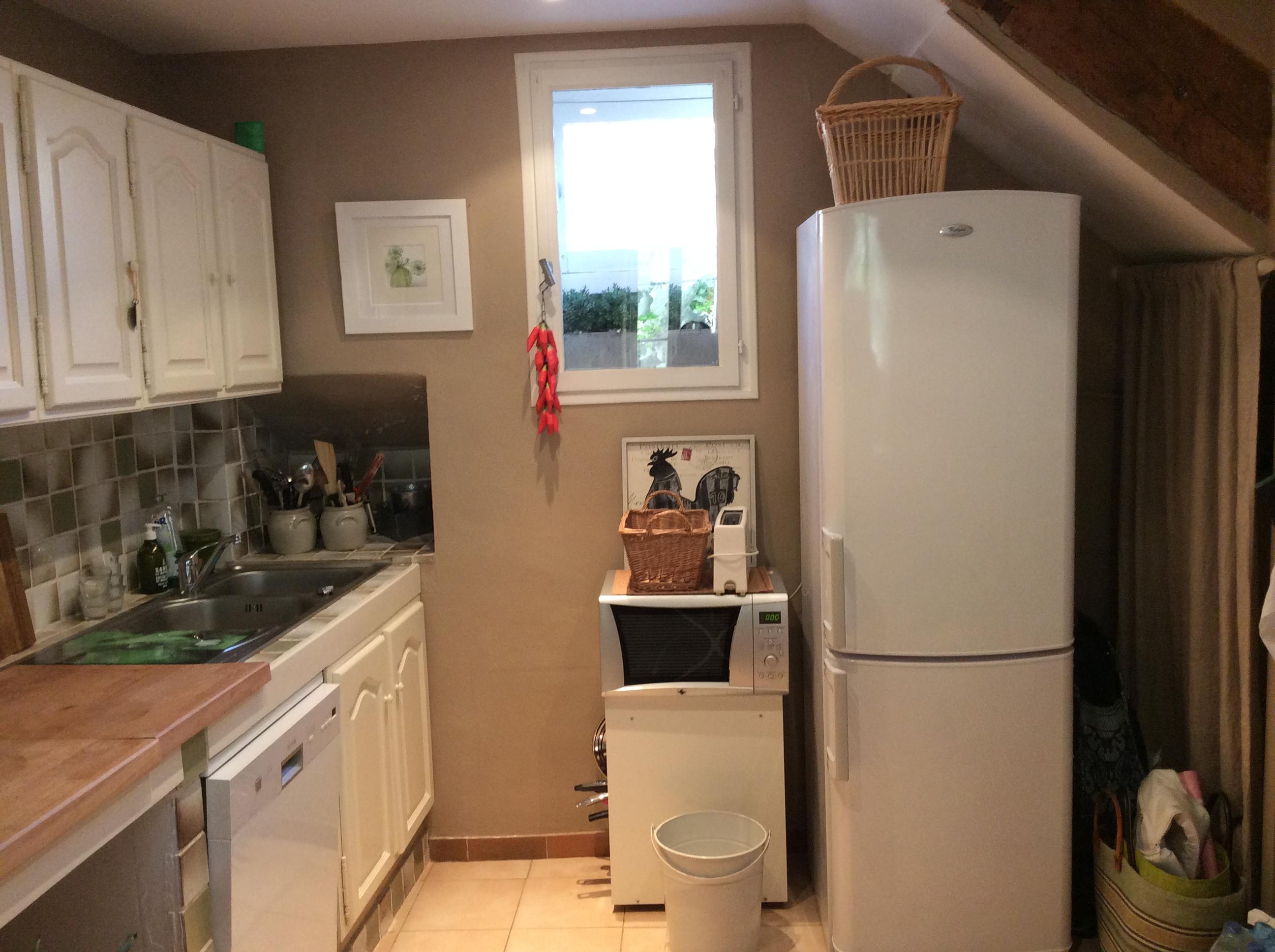 mes r alisations my sweet home deco. Black Bedroom Furniture Sets. Home Design Ideas