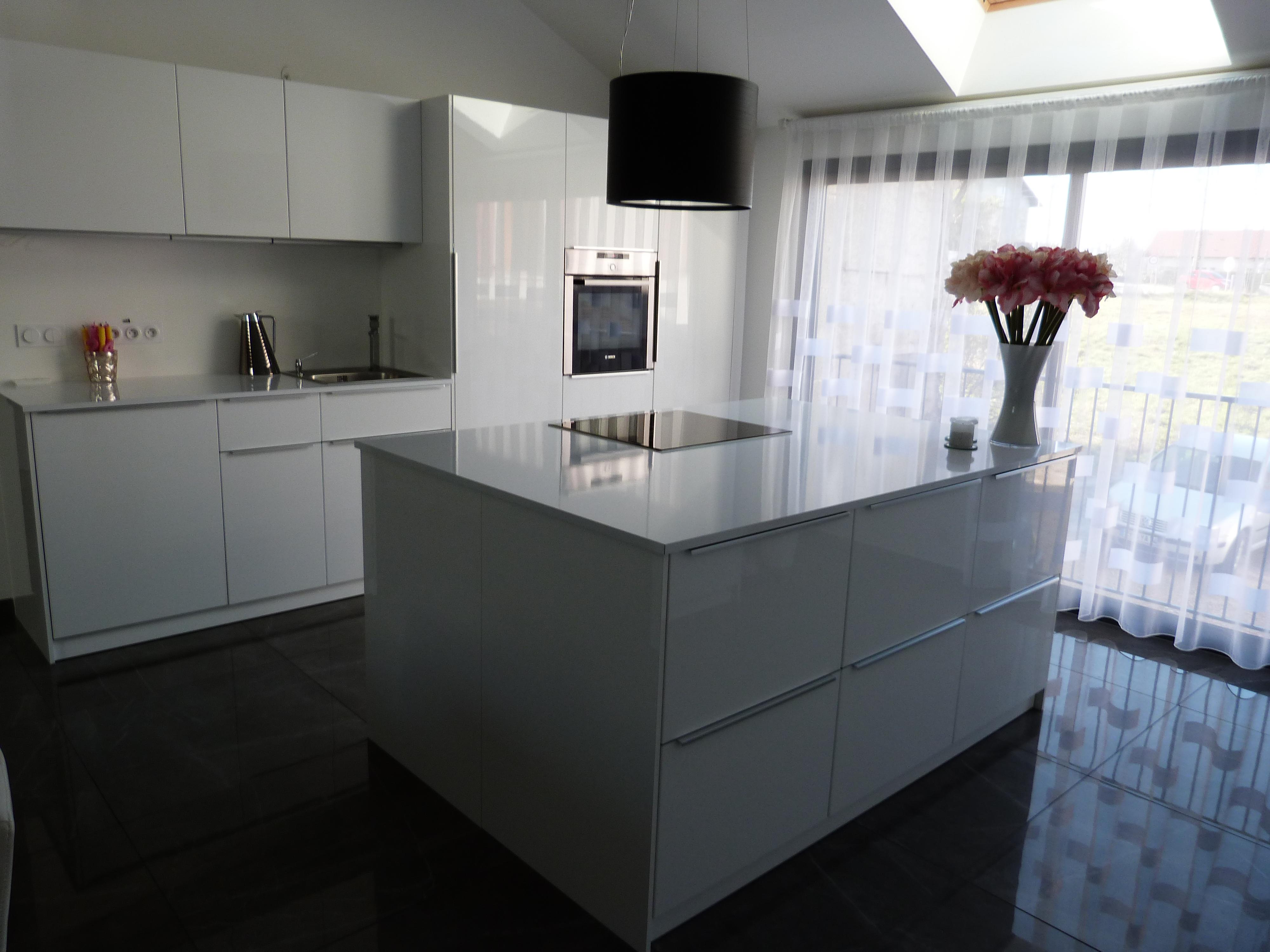 my sweet home deco. Black Bedroom Furniture Sets. Home Design Ideas